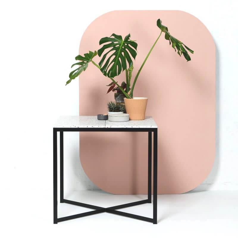 Blagovaonski stol Confetti