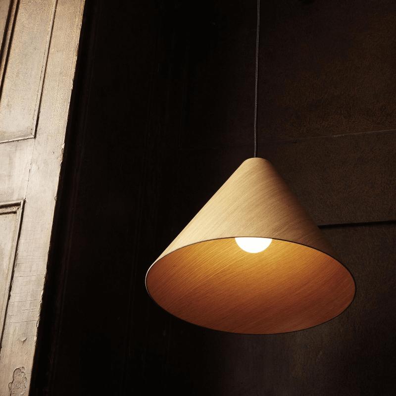Svjetiljka 30 degrees