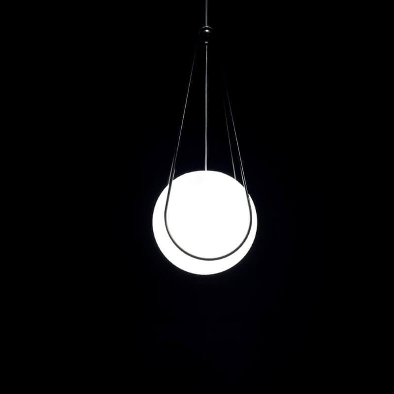 Svjetiljka Luna + Kosmos