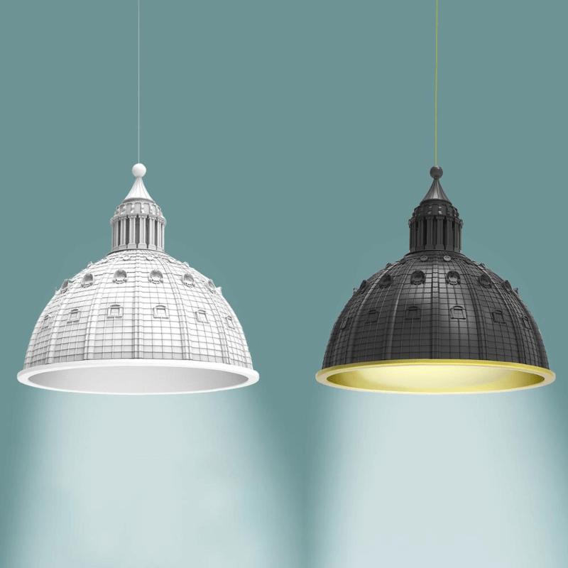 Svjetiljka Cupolone