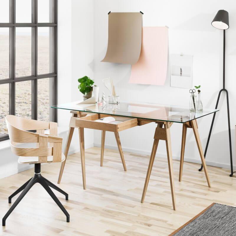 Radni stol Arco