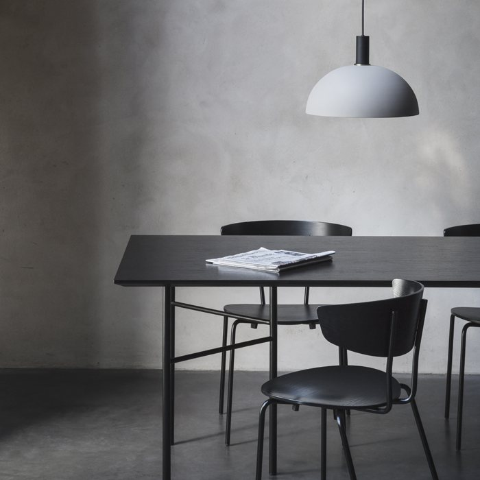 stolac za blagovaonu