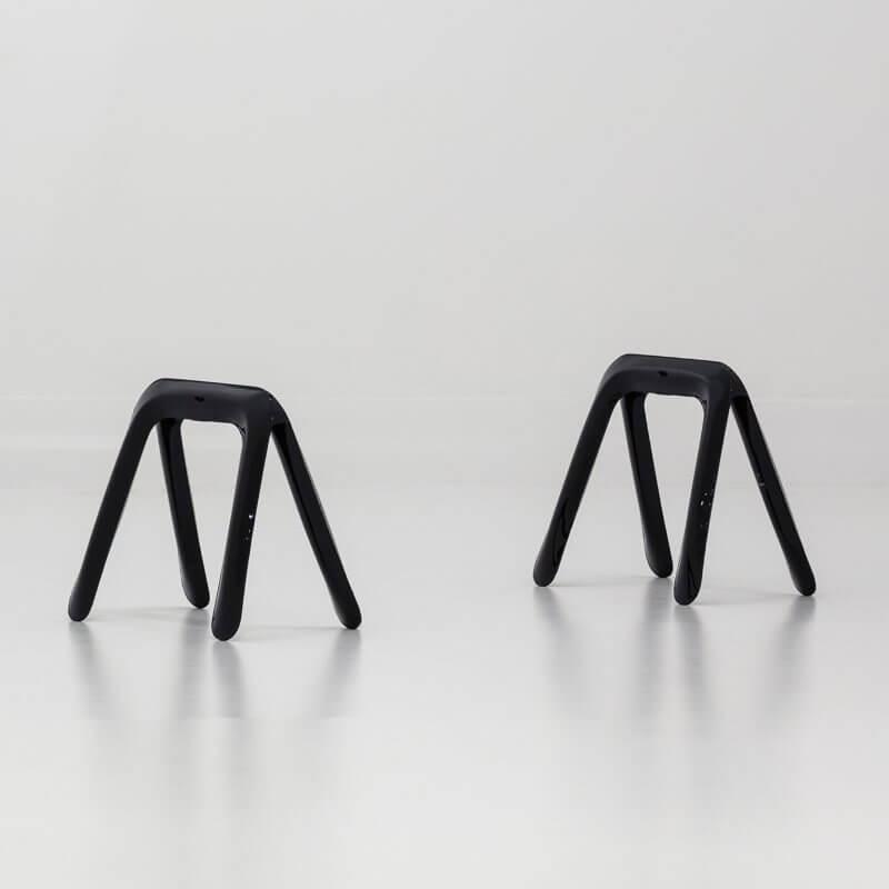 Konstrukcija za stolić Kozka