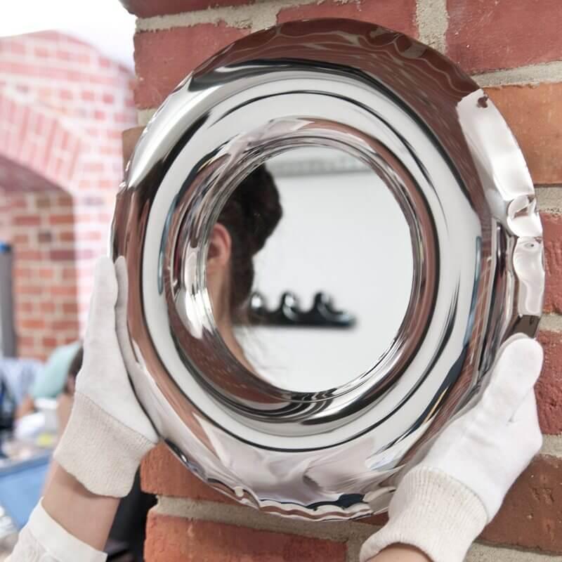 Ogledalo Rondel 36