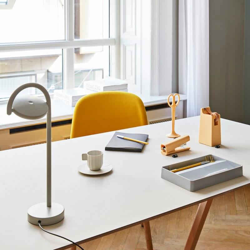 Radni stol CPH 10