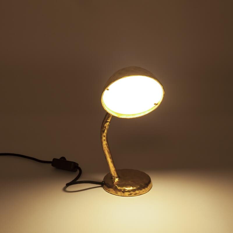 Stolna svjetiljka Fingers