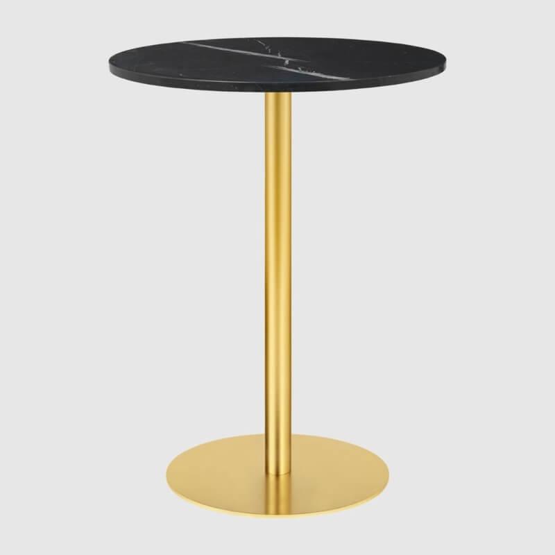 Barski stol Gubi 1.0