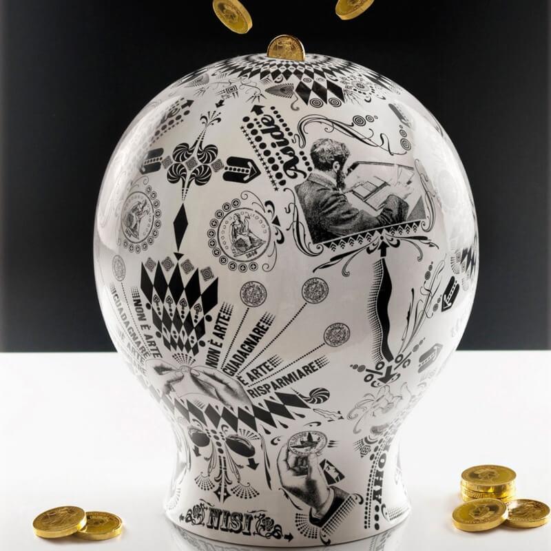 Kasica Money box