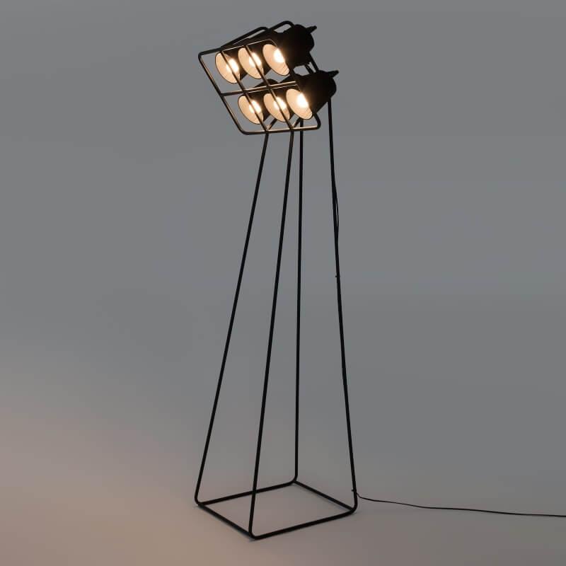 Svjetiljka Multilamp