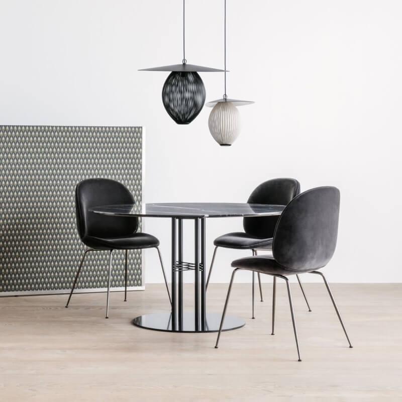 Blagovaonski stol TS column