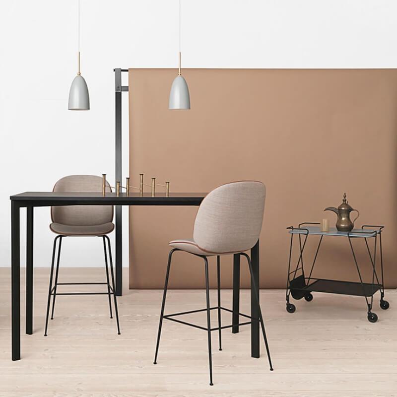 Y barski stol
