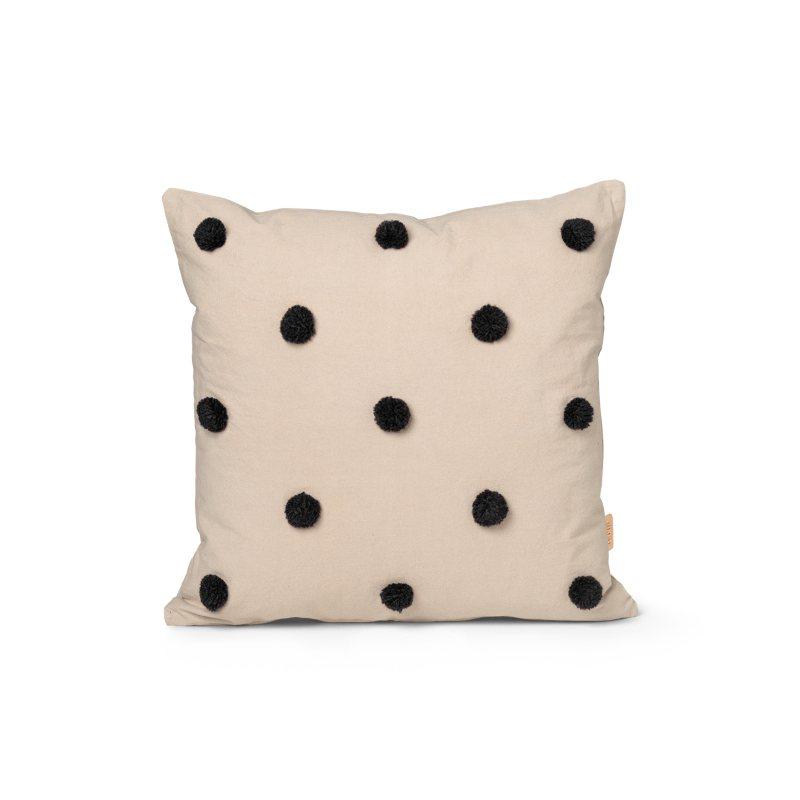 Jastuk s tockicama