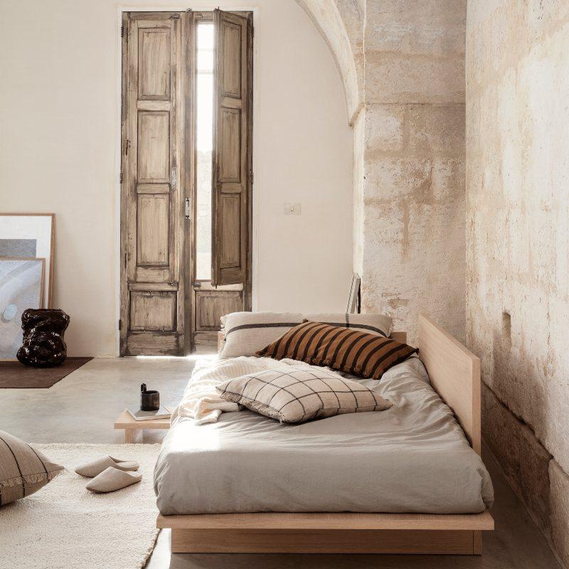 Krevet Kona