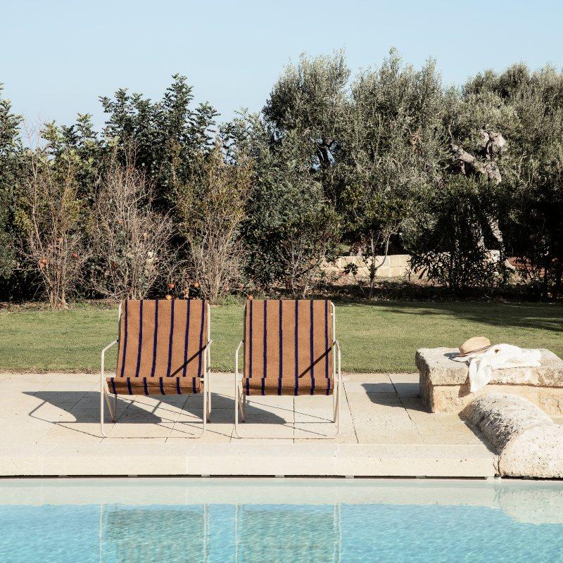 lounge stolac Desert