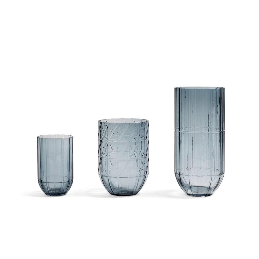 Plava vaza