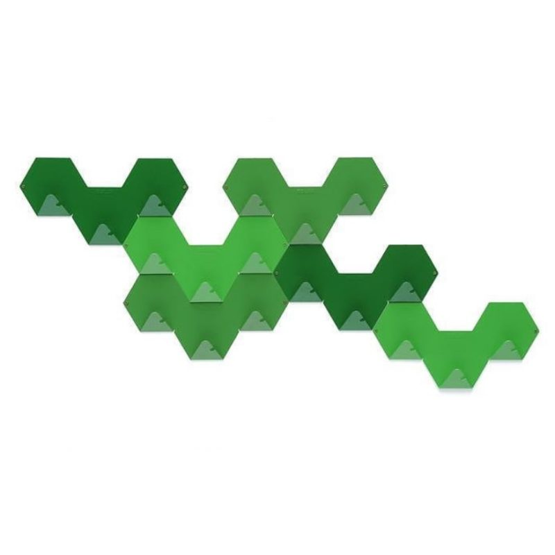 Zidne vješalice Simplex