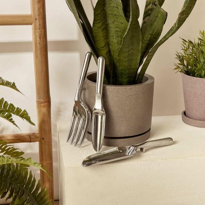 Garden tool set za vrt