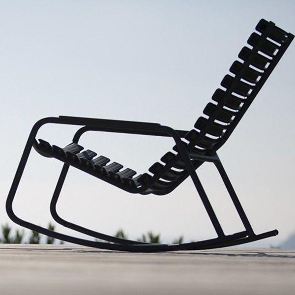 reclips stolac za ljuljanje