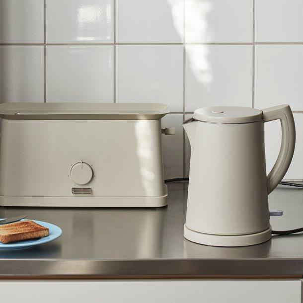 kuhalo za vodu Sowden