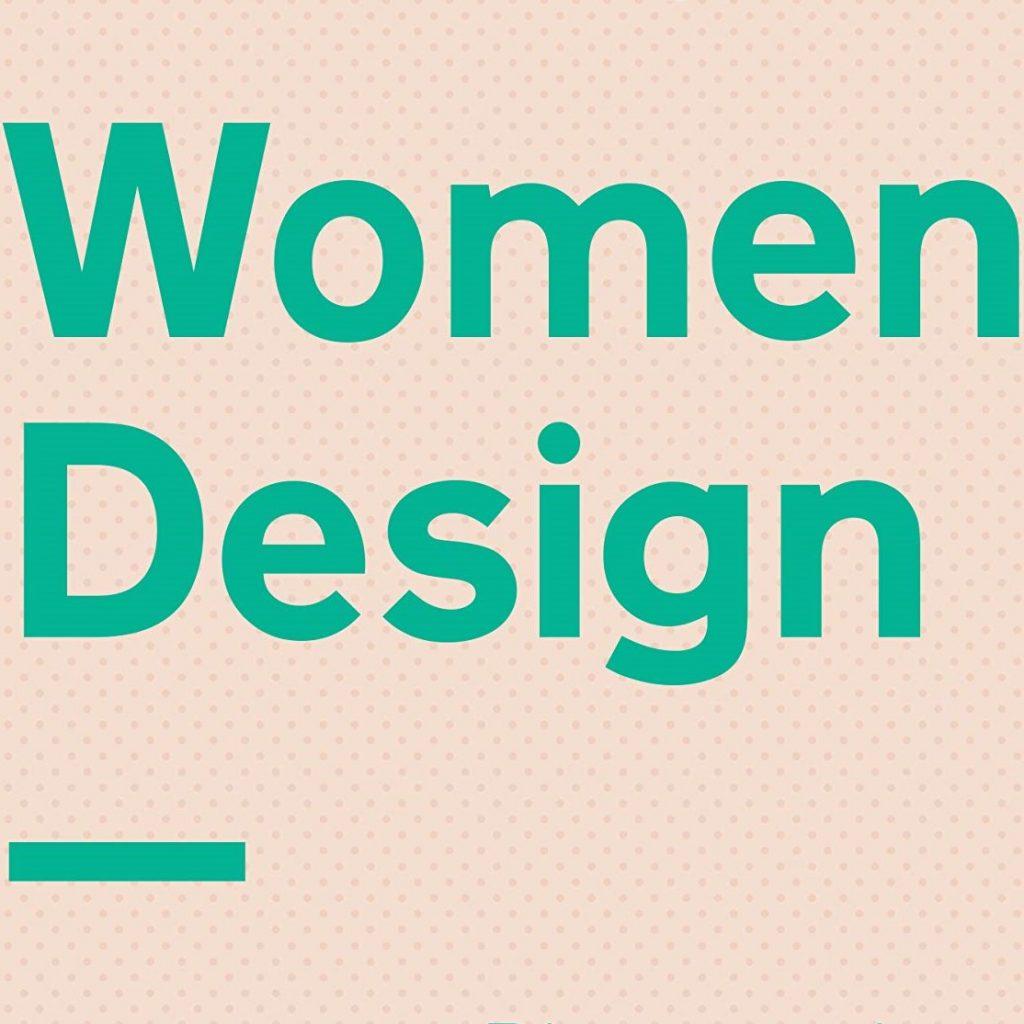 Žene zvijezde u dizajnu