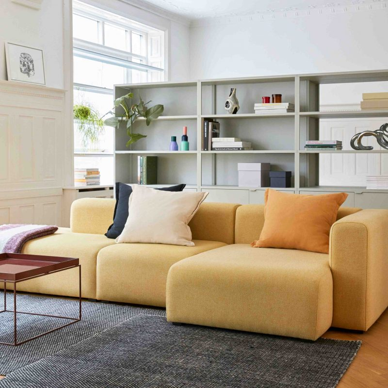 Modularna sofa mags