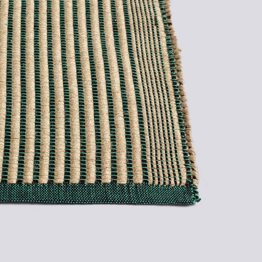 tapih tapis