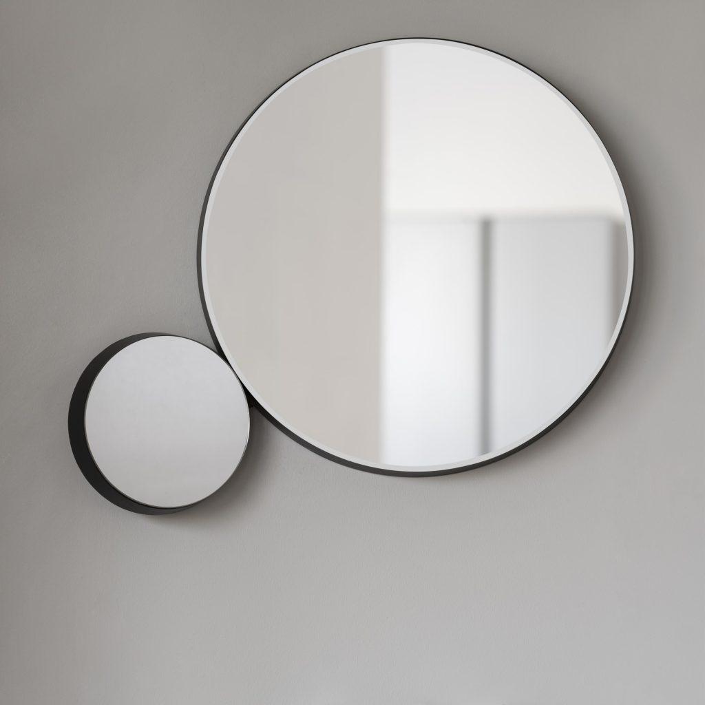ogledalo gravity