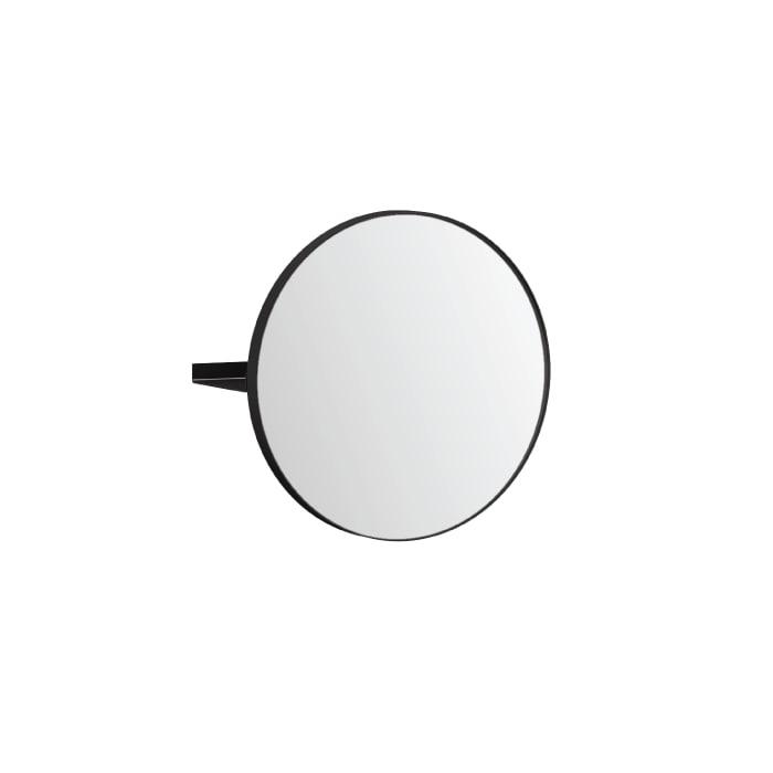 ogledalo arco