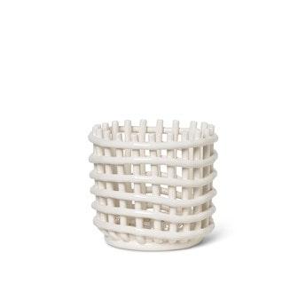 Košara Ceramic