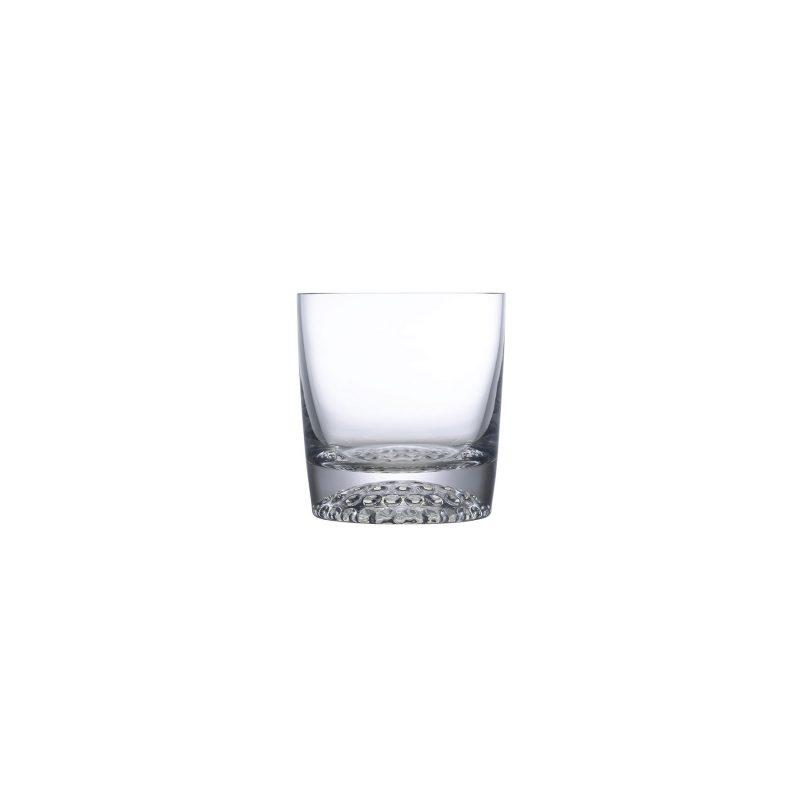 ACE čaše za viski