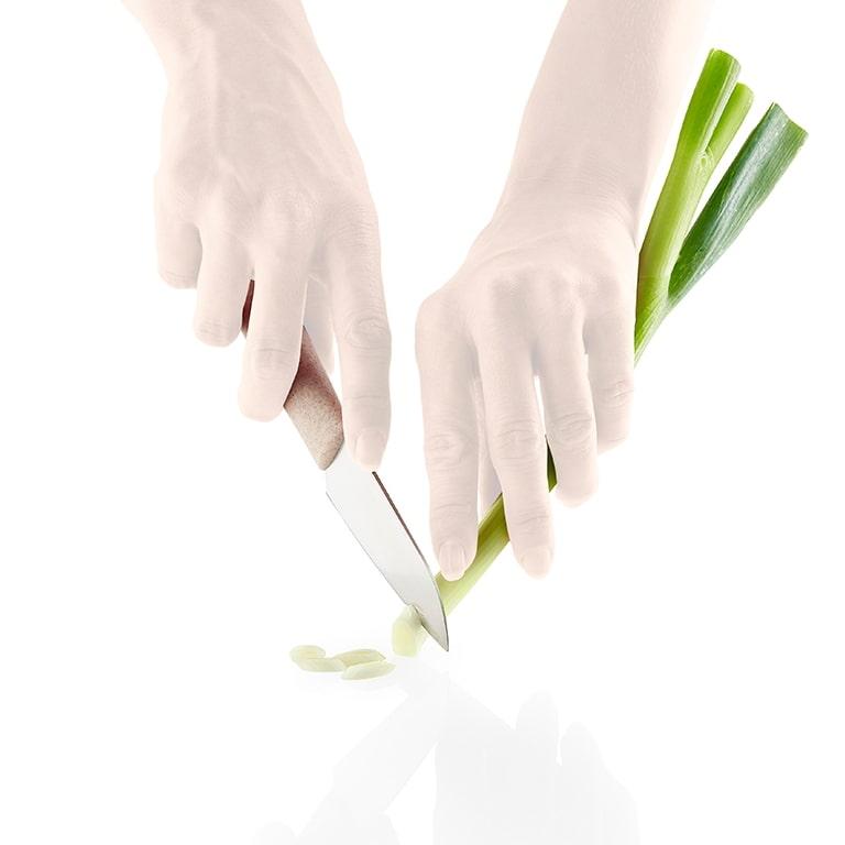 nož za sjeckanje