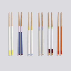 štapići za jelo colour