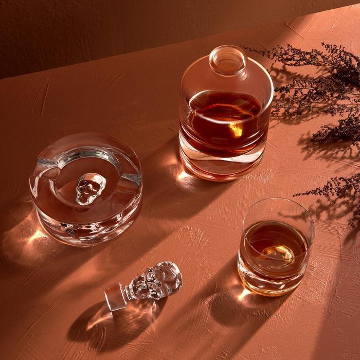 Shade čaše za viski