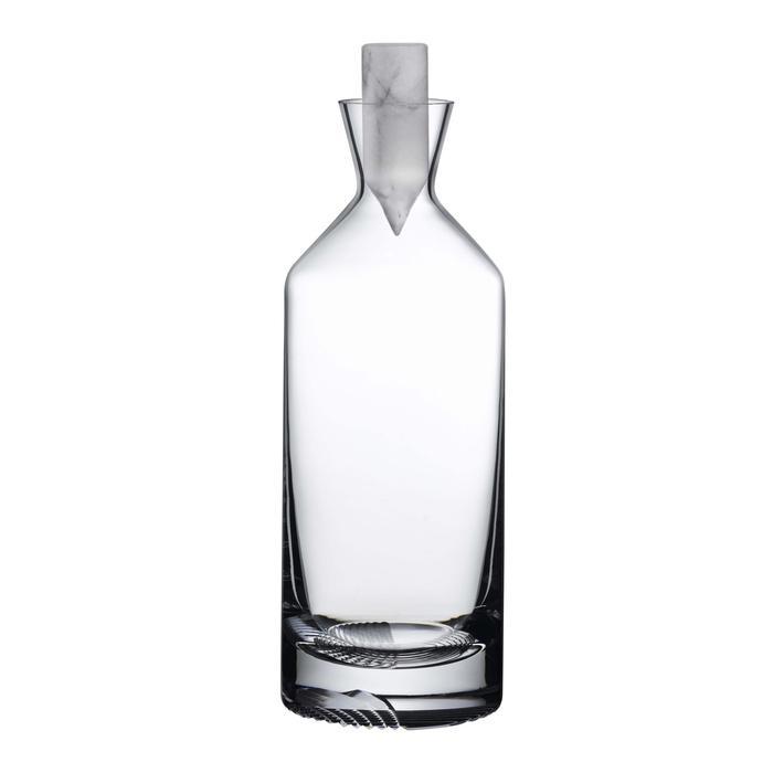 Alba karafa za viski