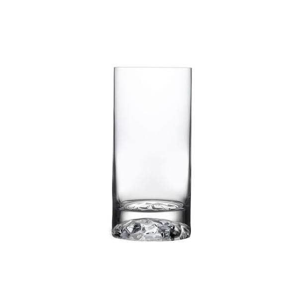 club visoke čaše