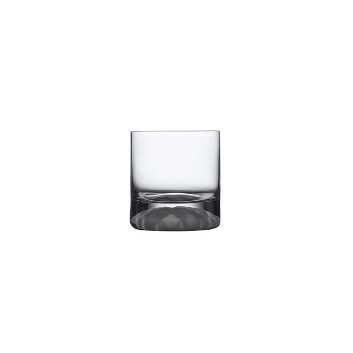 Club ice čaše za viski
