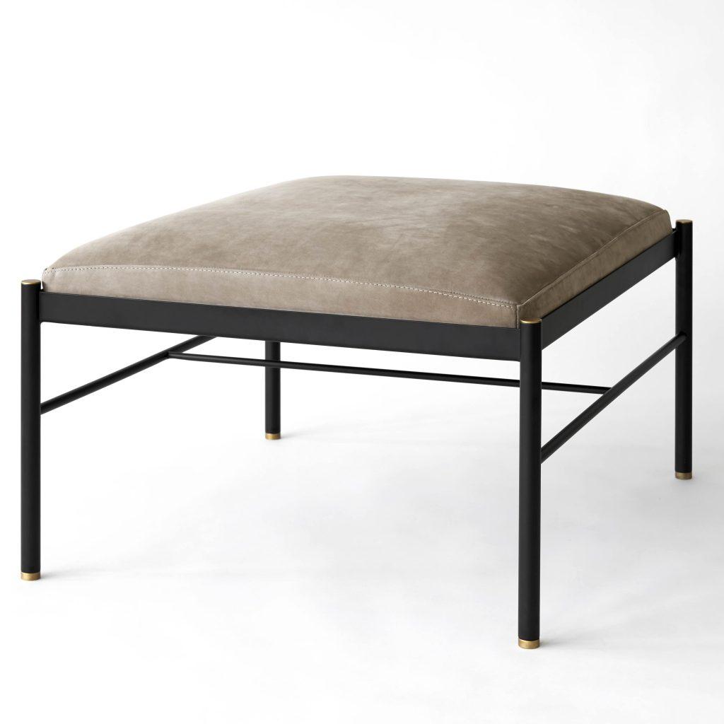 rest tabure