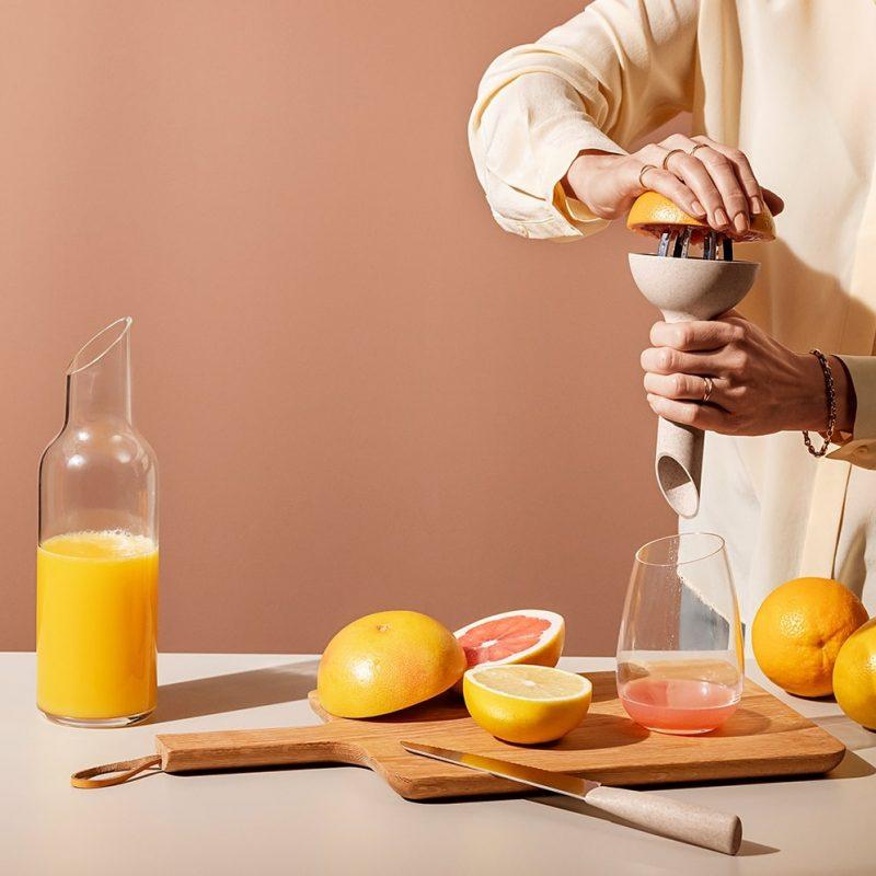 cjedilo citrus