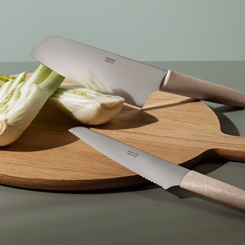 eva solo nož
