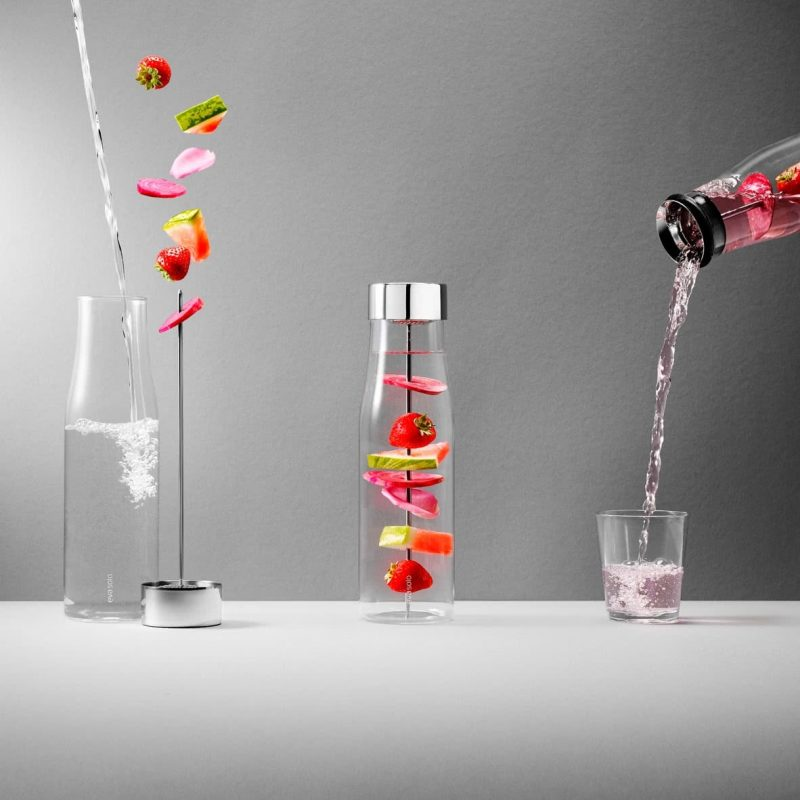 bočica za vodu my flavour
