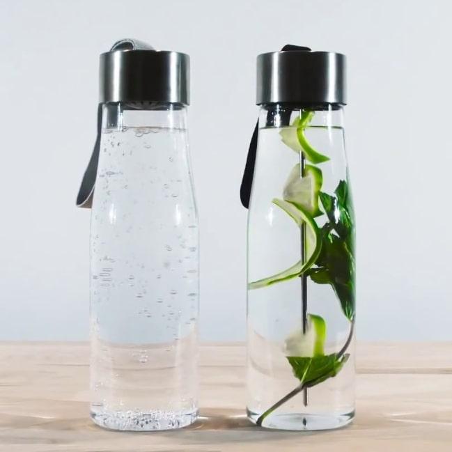 bočica za vodu