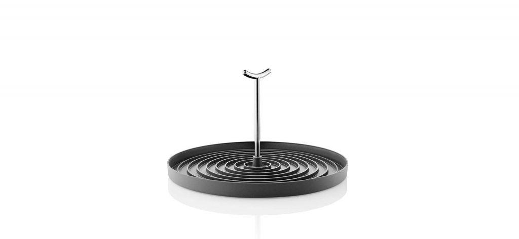 Sklopivi stalak za sušenje posuđa
