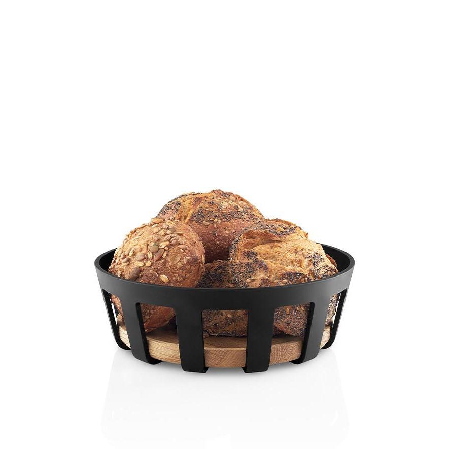 Košara za kruh Nordic Kitchen