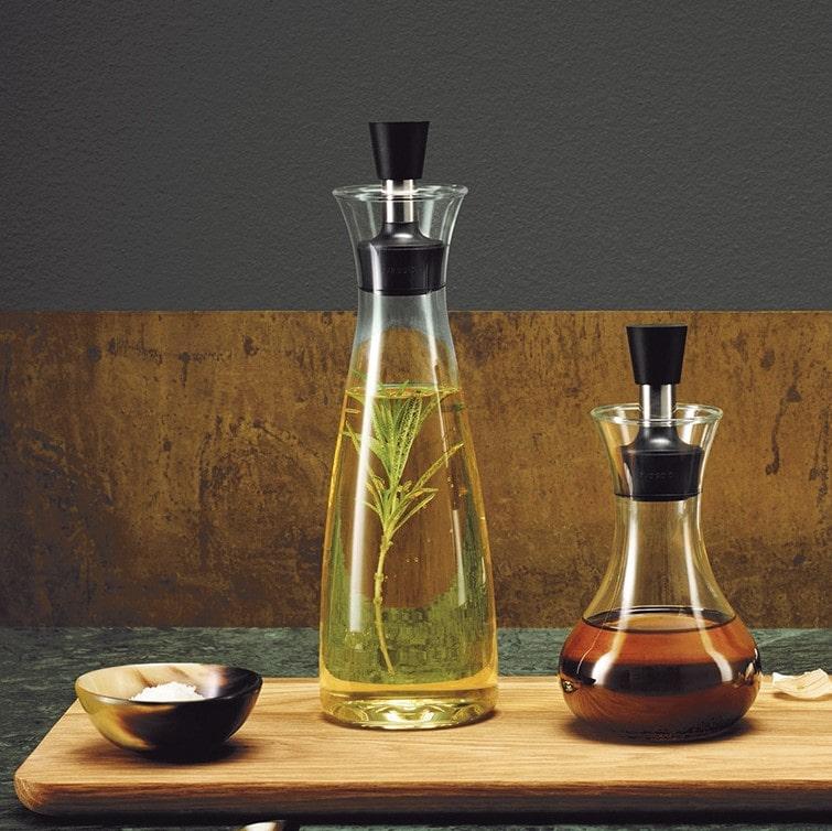 Karafa za ulje/ocat