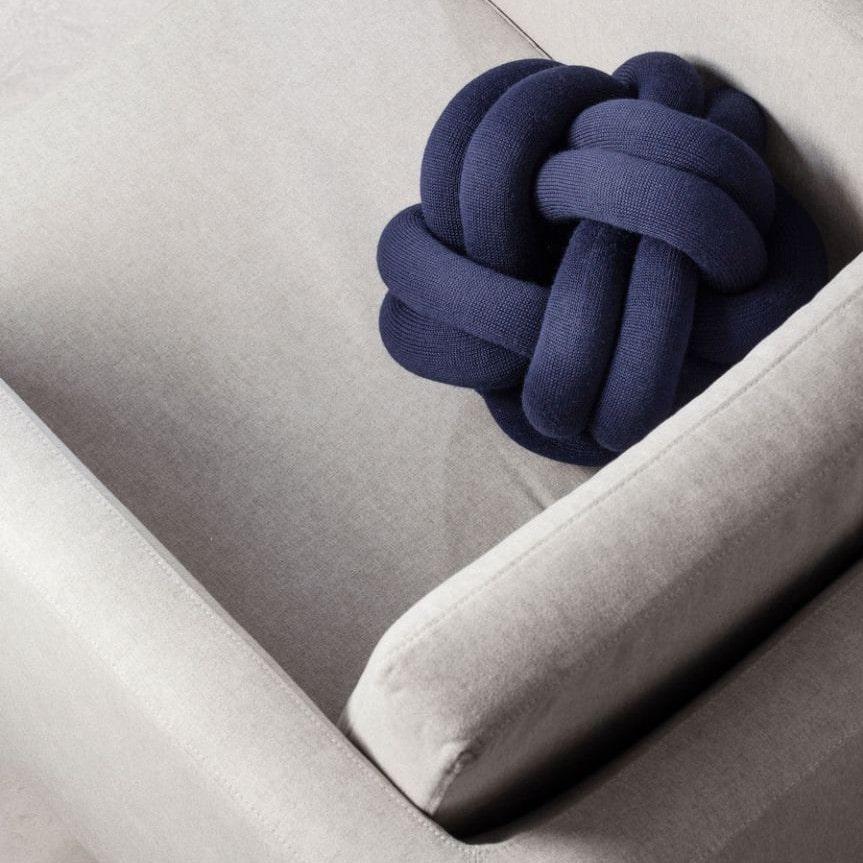 Jastuk Knot