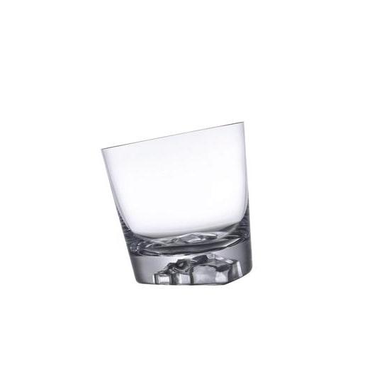 memnto mori čaše