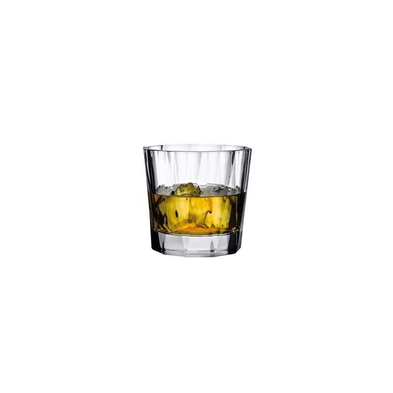čaše hemingway