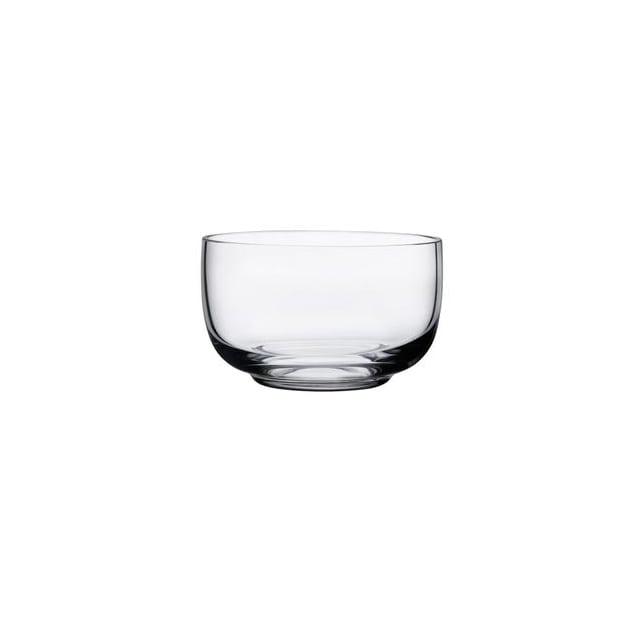 zdjela za posluživanje