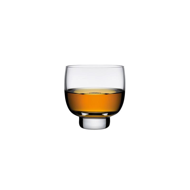 malt čaše