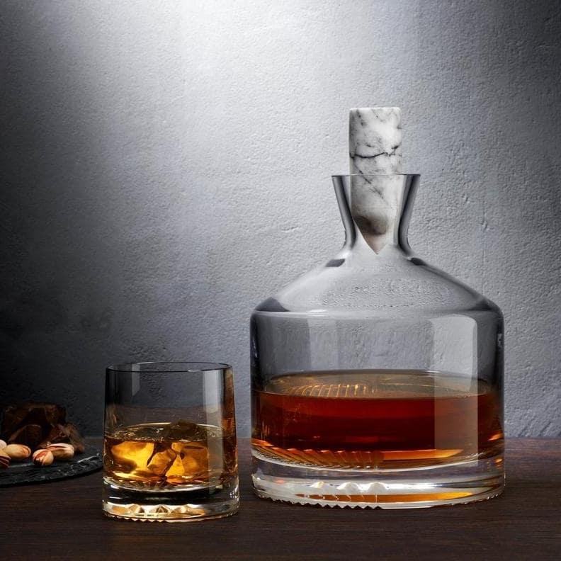 alba viski